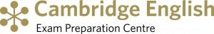 Centro Preparador Oficial Exámenes Cambridge